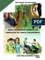 Roveda, Ana Amalia Oliveira 2