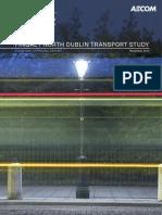 Appraisal Report 19112014 Final
