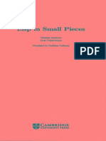 LISP in Small Pieces