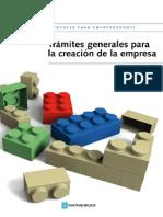 Tramites_Creacion_Empresas