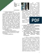 PEDIATRIA - Disturbios Alimentares - Clea 07-11 Parte 2 (1)