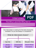 INTERVIEW-CAPSULE-FOR-IBPS-PO-INTERVIEW-2017_New pdf | Suit