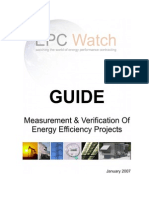 EPC Watch_watching the World of Energy Performance Contracting