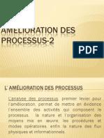 Amélioration des processusIndustriels2.pdf