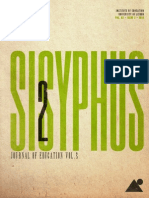 Sisyphus – Journal of Education | Vol 2, Issue 2