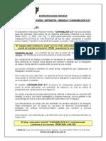 CARANBLOCK 5.5.pdf