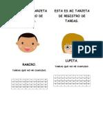 ESTA ES MI TARJETA   DE REGISTRO DE TAREAS.doc