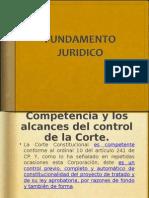 Protocolo II- Ginebra