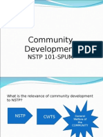 Presentation-Community Development_lower version.ppt