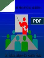 Preservação Auditiva (1).ppt