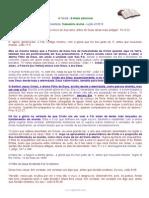 Estudo adicional_Sabedoria divina_412015