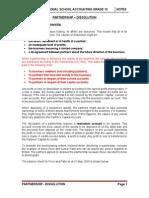 PARTNERSHIP DISSOLUTION 2013 -14.doc