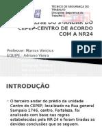 ANÁLISE CEPEP DE ACORDO COM A NR-24.pptx