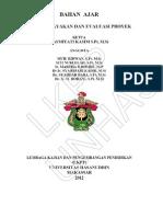 Kasmiyati - td(1).pdf