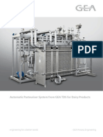 452e_AutomaticPasteurizer