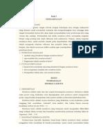 Membaca Kritis I.docx