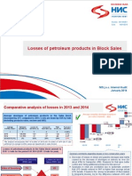 _FKZ_Losses of petroleum products_summary.pptx