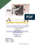 Parashat Bo # 15 Adul 6014.pdf