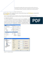 Revisioni in LibreOffice