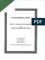 Antonio Estrada B. - Mateo.PDF