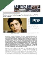 ADRIANA CALCANHOTO.pdf