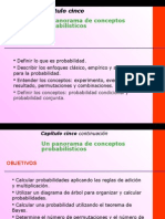 6. Probabilidades..ppt