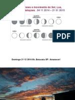 PP Astronomia21jan2015