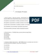 Gustavobarchet Administrativo Questoesfgv Modulo01 001