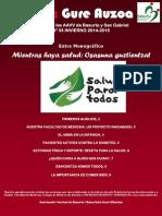 Boletin 33 INVIERNO CE.pdf