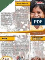 Folleto Pueblos Indigenas.pdf