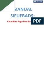 PanduanBinaPage