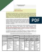 taxonomiadebloom-091129175007-phpapp01