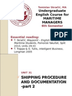 PM6 Week08 Shipping Procedure Documentation_2