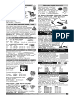 sockets.pdf