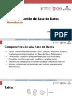 Diseño+y+Gestión+de+Base+de+Datos+-+Normalización