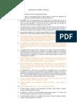 Falacias informales pdf to word