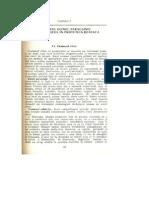 2.Examenul Clinic,Paraclinic Si Diagnosticul in Protetica Dentara