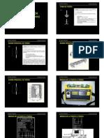 Simbolos Electricos -Presentacion 4en1-Libre
