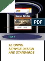 Chap 009 service market myth
