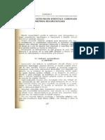 5.Tratamentul Leziunilor Odontale Coronare Prin Metoda Reconstituirii