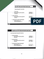 IMG_20141110_0012.pdf