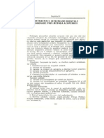 6.Tratamentul Leziunilor Odontale Coronare Prin Metoda Acoperirii