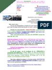 COMUNICACIÓN CONCENTRACIONES ENERO. JE NE SUIS PAS CHARLIE.pdf