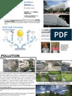 Bio Pollution