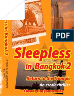 Sleepless In Bangkok2