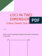 2. Teknik Jawab K2 Math PMR(februari).ppt
