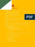 Curso de Estética - conceitos e tendências.pdf
