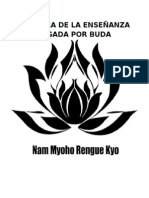 El Sutra de La Enseñanza Legada Por Buda (2)