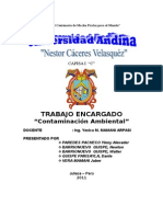 Resumen de La Ingenieria de Invovacion, Seguridad,...-.