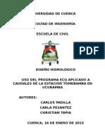 Informe_ECQ